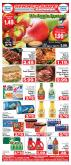 Shop 'n Save (Pittsburgh) Flyer - 09.19.2020 - 09.25.2020.