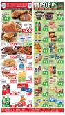Shop 'n Save Express Flyer - 09.26.2020 - 10.02.2020.