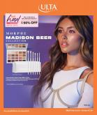 Ulta Beauty Flyer - 09.25.2020 - 10.03.2020.