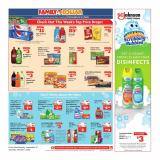 Family Dollar Flyer - 09.27.2020 - 10.03.2020.
