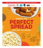 Stater Bros. Flyer - 09.30.2020 - 10.27.2020.