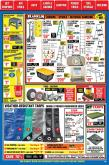 Harbor Freight Flyer - 10.01.2020 - 10.31.2020.