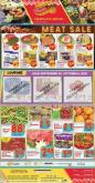 Fiesta Foods SuperMarkets Flyer - 09.30.2020 - 10.06.2020.
