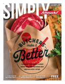 Schnucks Flyer - 10.01.2020 - 10.31.2020.