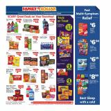 Family Dollar Flyer - 10.04.2020 - 10.10.2020.