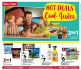 Winn Dixie Flyer - 09.30.2020 - 10.13.2020.