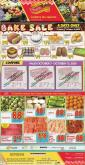 Fiesta Foods SuperMarkets Flyer - 10.07.2020 - 10.13.2020.