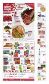 Giant Eagle Flyer - 10.15.2020 - 10.21.2020.
