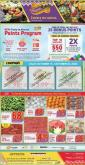 Fiesta Foods SuperMarkets Flyer - 10.14.2020 - 10.20.2020.