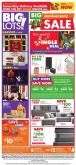 Big Lots Flyer - 10.08.2020 - 10.17.2020.