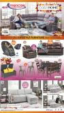 American Furniture Warehouse Flyer - 10.18.2020 - 10.24.2020.