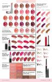 Mary Kay Flyer - 09.16.2020 - 11.15.2020.