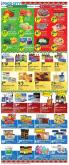 Food City Flyer - 10.21.2020 - 10.27.2020.
