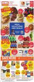 King Soopers Flyer - 10.21.2020 - 10.27.2020.