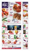 Giant Eagle Flyer - 10.22.2020 - 10.28.2020.
