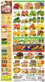 Superior Grocers Flyer - 10.21.2020 - 10.27.2020.