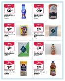 Grocery Outlet Flyer - 10.21.2020 - 10.27.2020.