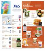 Gelson's Flyer - 10.21.2020 - 11.03.2020.