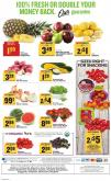 Food Lion Flyer - 10.21.2020 - 10.27.2020.