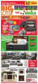 Big Lots Flyer - 10.24.2020 - 10.31.2020.
