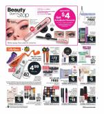 CVS Pharmacy Flyer - 10.25.2020 - 10.31.2020.