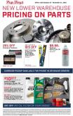 Pep Boys Flyer - 10.25.2020 - 11.21.2020.