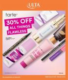 Ulta Beauty Flyer - 10.25.2020 - 10.31.2020.