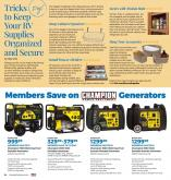 Camping World Flyer - 10.26.2020 - 11.22.2020.