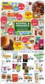 King Soopers Flyer - 10.28.2020 - 11.10.2020.