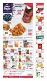 Giant Eagle Flyer - 10.29.2020 - 11.04.2020.