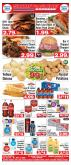 Shop 'n Save Express Flyer - 10.31.2020 - 11.06.2020.