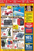 Harbor Freight Ad