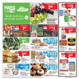 Price Chopper Flyer - 11.01.2020 - 11.07.2020.