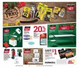 ACE Hardware Flyer - 11.01.2020 - 11.30.2020.