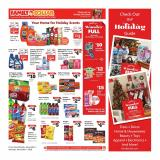 Family Dollar Flyer - 11.01.2020 - 11.07.2020.