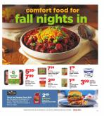 Stater Bros. Flyer - 11.04.2020 - 12.01.2020.