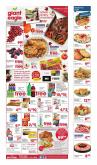Giant Eagle Flyer - 11.05.2020 - 11.11.2020.