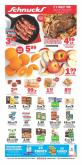 Schnucks Flyer - 11.04.2020 - 11.10.2020.