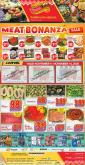 Fiesta Foods SuperMarkets Flyer - 11.04.2020 - 11.10.2020.