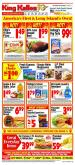 King Kullen Flyer - 11.06.2020 - 11.12.2020.