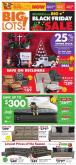 Big Lots Flyer - 11.21.2020 - 11.29.2020.