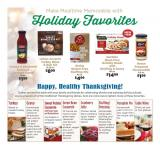 Family Fare Flyer - 11.01.2020 - 01.02.2021.