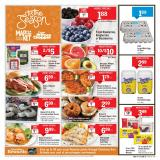 Price Chopper Flyer - 11.08.2020 - 11.14.2020.