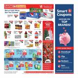 Family Dollar Flyer - 11.08.2020 - 11.14.2020.
