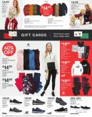 JCPenney Flyer - 11.20.2020 - 11.28.2020.