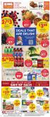 King Soopers Flyer - 11.11.2020 - 11.17.2020.