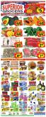 Superior Grocers Flyer - 11.11.2020 - 11.17.2020.