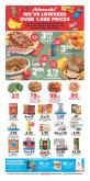 Schnucks Flyer - 11.11.2020 - 11.17.2020.