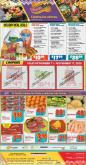 Fiesta Foods SuperMarkets Flyer - 11.11.2020 - 11.17.2020.