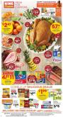 King Soopers Flyer - 11.18.2020 - 11.26.2020.